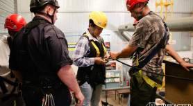 Познакомьтесь с BS OHSAS 18001
