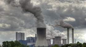 Что ждет ISO 14001 2014 года в ближайшем будущем?