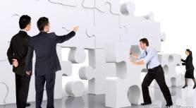 ИСО 9001 2008 как механизм дирижирования бизнесом