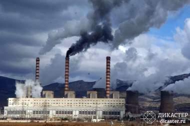 Чем может быть полезна система экологического менеджмента в строительстве?