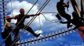 Практика по внедрению международных стандартов — СТБ 18001 2009