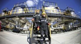 Международная организация по стандартизации и OHSAS 18001 2007