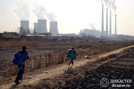 sistema-ekologicheskogo-menedzhmenta-na-predpriyatii