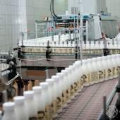 Система менеджмента безопасности пищевой продукции принимает вызов от 3D