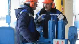 Система управления охраной труда: спасти жизнь или производство?