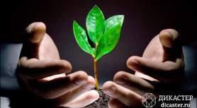СТ РК ИСО 14001 2006 — шаг к «зелёной экономике» Казахстана