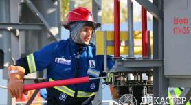 OHSAS 18001 2007 предлагает изменения