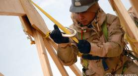 Почему так сложно оформить сертификат соответствия по охране труда?