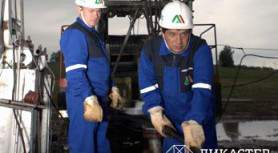 Чем рискуют предприятия с системой СТБ 18001