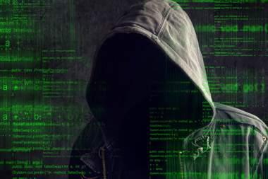 ISO 27001 — стандарт информационной безопасности