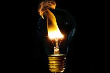 ISO 50001 — стандарт энергетического менеджмента