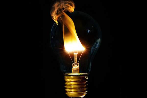 Энергетический менеджмент