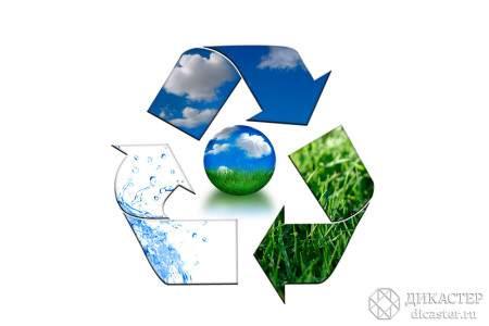 ключевые изменения ISO 14001:2015