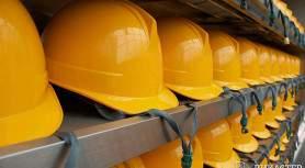OHSAS 18001 устарел. В 2016 году его заменит новый ISO 45001