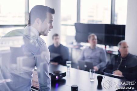 стандарт ИСО 20700 по консультированию в сфере менеджмента - чем он поможет реальному бизнесу