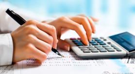 Цена ISO 9001 – 15 000. Как уменьшить стоимость ИСО 9001?