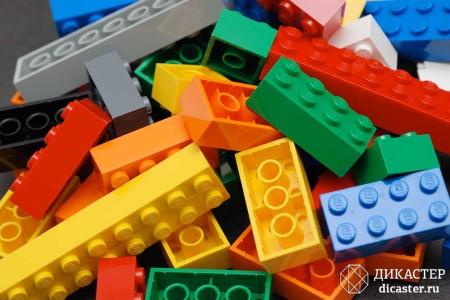 Стандарты ISO плавно превращаются в своеобразный конструктор Lego, из которого, правда, можно собрать очень полезные для бизнеса системы.