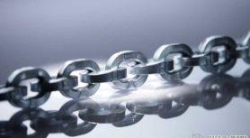 Стандарт непрерывности бизнеса ISO 22301 — о чем это вообще?