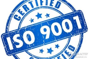 Почему нельзя использовать маркировку ISO на продукции — и как все-таки делать это?