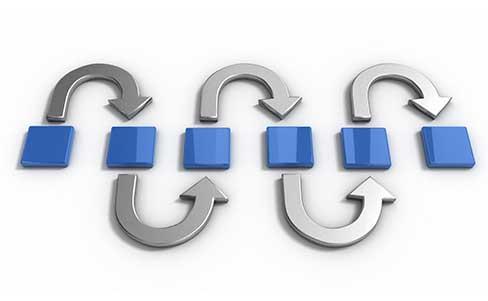 как оформляется сертификат ISO 9001