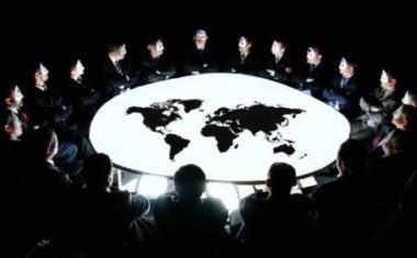 Выход ISO 45001 перенесен из-за противостояния могущественных международных организаций